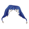 https://www.eldarya.hu/static/img/item/player//icon/a50d39d74514dc5a05a0b23f8487081c~1512996482.png