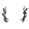 //www.eldarya.hu/static/img/item/player//icon/a5bba004d8d297fc653b34e4d5f00896~1539354148.png