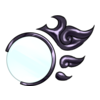 //www.eldarya.hu/static/img/item/player/icon/a5c76f4e89f8321c60939a57353b6f61.png