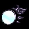 http://www.eldarya.hu/static/img/item/player/icon/a5c76f4e89f8321c60939a57353b6f61.png