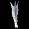 https://www.eldarya.hu/static/img/item/player/icon/a5d4512338d2bcb6d3fa33653c8e18be.png