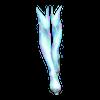 https://www.eldarya.hu/static/img/item/player/icon/a62a17a28eb9096138dbd2a668a2c109~1544025532.png