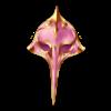https://www.eldarya.hu/static/img/item/player//icon/a6be13f8901212a6cf689d842cc0b365~1476280640.png