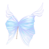 http://www.eldarya.hu/static/img/item/player/icon/a6c94157fb06b11aae8b8501970bf7ee.png