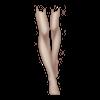https://www.eldarya.hu/static/img/item/player//icon/a6fe0cd9adce58f601b46374c0f716a3~1539357661.png
