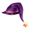https://www.eldarya.hu/assets/img/item/player/icon/a724cfb98d04e42ce67f6700c5516c43.png