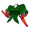 https://www.eldarya.hu/assets/img/item/player/icon/a73e8ac258a1d65444143d32fe333010.png