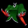 http://www.eldarya.hu/static/img/item/player//icon/a73e8ac258a1d65444143d32fe333010~1480612226.png
