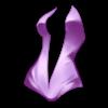 https://www.eldarya.hu/static/img/item/player/icon/a7e31aef68c9662c039823fb26e3171d.png