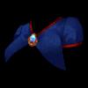 https://www.eldarya.hu/static/img/item/player//icon/a81c216c168f0f9b177e9e29046535b8~1444901814.png