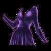 https://www.eldarya.hu/static/img/item/player//icon/a8251724ac27240a7a8ca0c73186e6b6~1565683463.png