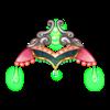 https://www.eldarya.hu/static/img/item/player/icon/a92cb57df8bfd17593481ea3807a75ac.png