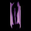 https://www.eldarya.hu/assets/img/item/player/icon/a96169c28b30127e3ae13b132debd852.png