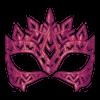 https://www.eldarya.hu/static/img/item/player//icon/ab4b8f814b7e0df656c3886f09e1b80c~1539353058.png