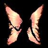 http://www.eldarya.hu/static/img/item/player//icon/abbddbc588028b07bc600f8b87fe173a~1476200191.png