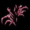 https://www.eldarya.hu/assets/img/item/player/icon/abc8865696588e61b1b73b312883c972.png