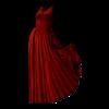 http://www.eldarya.hu/static/img/item/player/icon/ac9cc3d4709706136217ea1cd3fafdb1.png