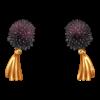 http://www.eldarya.hu/static/img/item/player/icon/aca5119ed901f2adc7141635a097682d.png