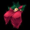 https://www.eldarya.hu/static/img/item/player//icon/ae230bb810805e1b6b251e4fc87bef54~1512994780.png