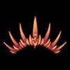 https://www.eldarya.hu/static/img/item/player//icon/ae54bec63119e6ebb9db933016c4f3e2~1476459518.png
