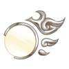 https://www.eldarya.hu/static/img/item/player/icon/aede91cf4560bbadc00c169ac1b156c2.png