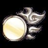 https://www.eldarya.hu/static/img/item/player//icon/aede91cf4560bbadc00c169ac1b156c2~1512996392.png