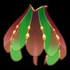 https://www.eldarya.hu/assets/img/item/player/icon/aee561e0c42dd675818cb9afdf2f1f3e.png