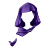 http://www.eldarya.hu/static/img/item/player//icon/af6c1f9198ee630803c3d9ef3d0688c2~1476376710.png