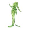 http://www.eldarya.hu/static/img/item/player/icon/b0498e60f193bf92c77c517671743482.png
