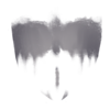 https://www.eldarya.hu/assets/img/item/player/icon/b12d42aeee0eac537b253d9991815510.png