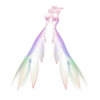 //www.eldarya.hu/static/img/item/player//icon/b24de2cdf3a4cbacefae92d1db185894~1544023857.png
