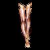 https://www.eldarya.hu/static/img/item/player//icon/b31e0ffb628c45bfb717a0c6a7656caf~1513001623.png