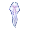 http://eldarya.hu/static/img/item/player/icon/b3f3ed477d7fc61cd40c2c1898b03261.png