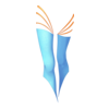 https://www.eldarya.hu/assets/img/item/player/icon/b402921d213982c87c9ca1db021e42ff.png
