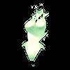 https://www.eldarya.hu/static/img/item/player/icon/b4729c259daab3f83c004901b3d0c1ea~1544024729.png