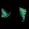 https://www.eldarya.hu/static/img/item/player/icon/b4ad59356ca8a358010890431ff1c095.png