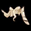 https://www.eldarya.hu/static/img/item/player/icon/b4d7c10441095e91756f8c834d6f4d22.png