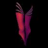 https://www.eldarya.hu/assets/img/item/player/icon/b536bc6cea62fc843734a850b8823718.png