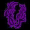 https://www.eldarya.hu/static/img/item/player//icon/b5c372190e01dd158924984a89aab705~1539352055.png