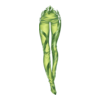 https://www.eldarya.hu/static/img/item/player//icon/b6334efd9d30991bdcd23feb660113bd~1537948955.png