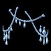 https://www.eldarya.hu/static/img/item/player//icon/b679b11f3efb72af9ddb0cf0f2f64a76~1500907354.png