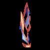 https://www.eldarya.hu/static/img/item/player/icon/b7f6ed63ad7bacb31b6e6045ae59c91e.png
