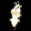 https://www.eldarya.hu/static/img/item/player/icon/b844b8fe48f30ac48a18ff39fa5551a8.png