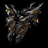 https://www.eldarya.hu/static/img/item/player//icon/b844edb4dba841fd6a7dbe9d4b1a1491~1537948389.png