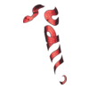 https://www.eldarya.hu/assets/img/item/player/icon/b861eb9cfd4ef209365dad3597bf66d5.png