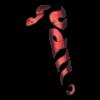 http://www.eldarya.hu/static/img/item/player//icon/b861eb9cfd4ef209365dad3597bf66d5~1476371353.png