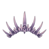 https://www.eldarya.hu/assets/img/item/player/icon/b8a40b87a488821a2854c5932b5c7934.png