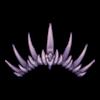 https://www.eldarya.hu/static/img/item/player//icon/b8a40b87a488821a2854c5932b5c7934~1476459523.png
