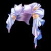 https://www.eldarya.hu/assets/img/item/player/icon/b98bd003eee64c106f131348a9500ef8.png