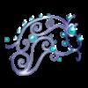 https://www.eldarya.hu/assets/img/item/player/icon/b9cb103c67a8aa1aab077062f01c89e3.png